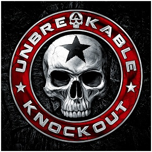 Unbreakable - Knockout