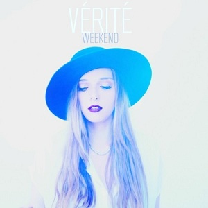 Verite - Weekend Lyrics