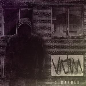 Victim - Fear Lyrics