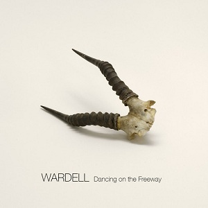 Wardell - Brother/Sister