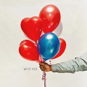 Dewy Sinatra - Wasted Youth