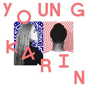 Young Karin - ing