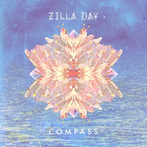 Zella Day - Compass Lyrics