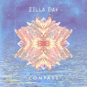 Zella Day - Zella Day