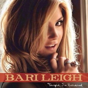 Bari Leigh - Tonight, I'm Unchained