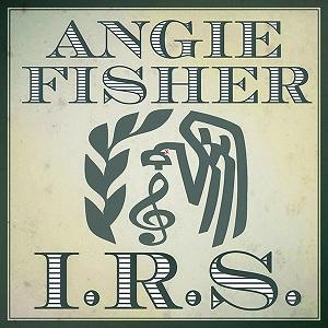 Angie Fisher - ing