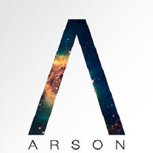 Arson - ing