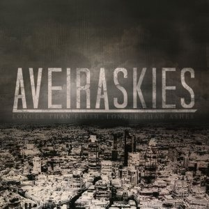 Aveira Skies - The Rise Lyrics