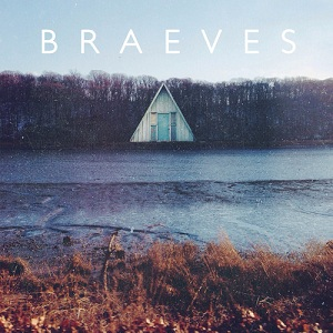 Braeves - Drifting by Design
