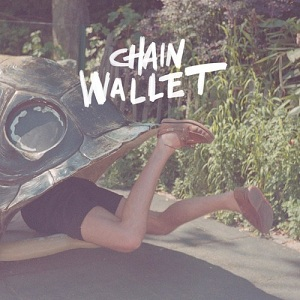 Chain Wallet - ing