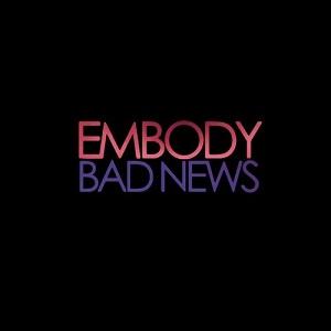 Embody - ing