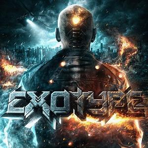 Exotype - Exotype
