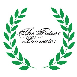 The Future Laureates - ing