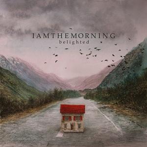 Iamthemorning - K.O.S. Lyrics