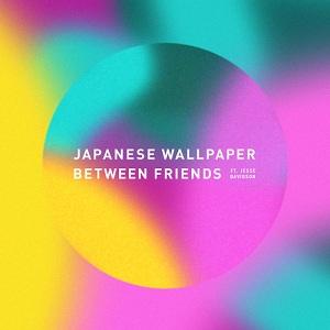 Japanese Wallpaper - ing