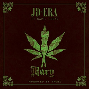 JD Era - Era Friday