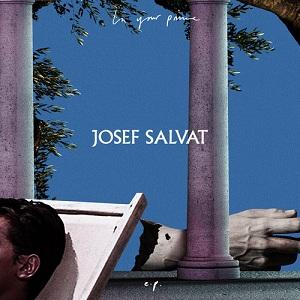 Josef Salvat - Open Season Lyrics