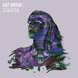 Kat Vinter - ing