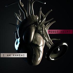 Kawehi - Robot Heart