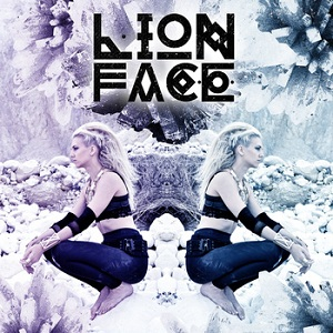 Lionface - Girl Lyrics