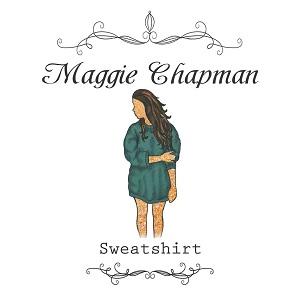 Maggie Chapman - ing