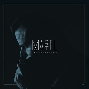 Marc Martel - Impersonator