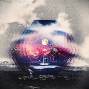 Messenger - The Perpetual Glow Of A Setting Sun Lyrics