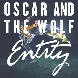 Oscar & The Wolf - Dream Car Ocean Drive Lyrics