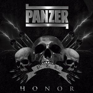 Panzer - Honor