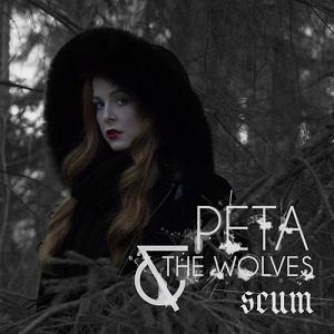 Peta & The Wolves - ing