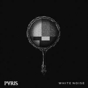 PVRIS - White Noise Lyrics