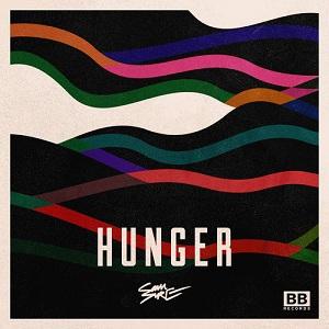 Sam Sure - Hunger Lyrics