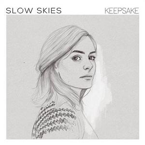 Slow Skies - ing
