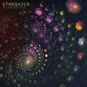 Stargazer - ing
