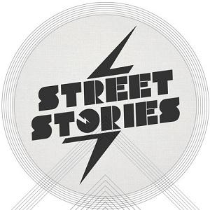 Street Stories - ing