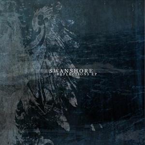 Swanshore - Reflections