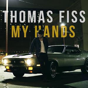 Thomas Fiss - ing
