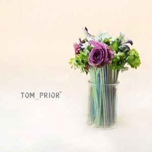 Tom Prior - Bad Advice