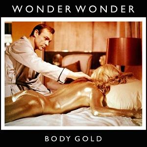 Oh Wonder - Body Gold Lyrics