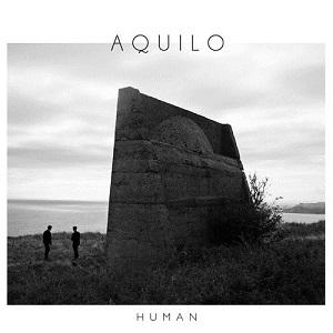 Aquilo - Human Lyrics