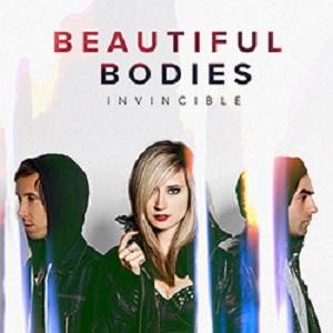 Beautiful Bodies - ing
