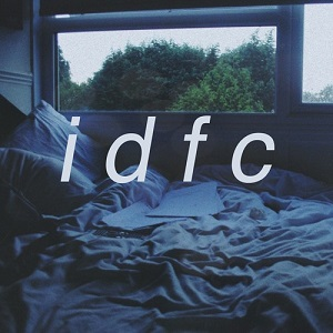 Blackbear - Idfc Lyrics