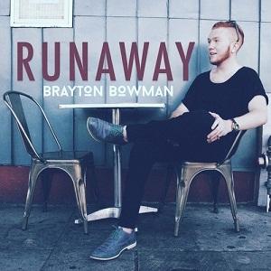 Brayton Bowman - ing