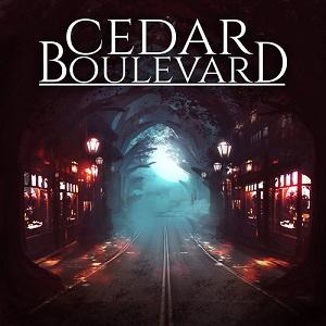Cedar Boulevard - Cedar Boulevard