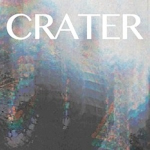 Crater - ing