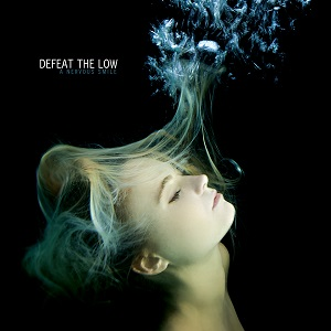 Defeat The Low - A Nervous Smile