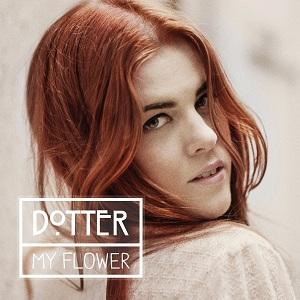 Dotter - ing