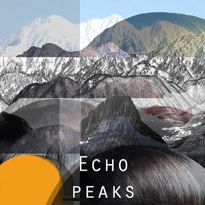 The Echo Peaks - ing