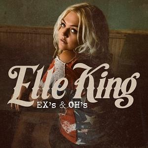 Elle King - ing