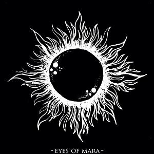 Eyes Of Mara - ing